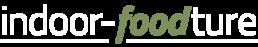 Logo_03 white