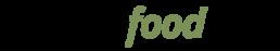 Logo_03_black