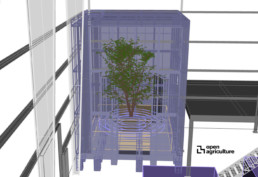 TreeComputer