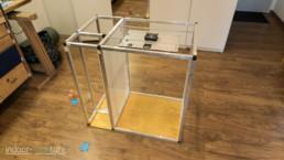 LuSi-Box Rahmen1