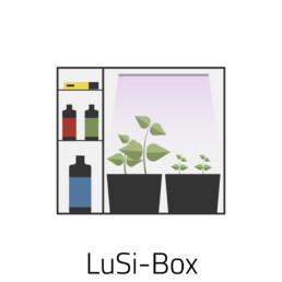 LuSi-Box icon