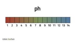 PH-Tabelle icon